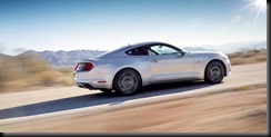 Mustang coupe 2015 gaycarboys (2)