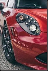 Alfa Romeo 4C gaycarboys (13)