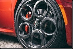Alfa Romeo 4C gaycarboys (9)
