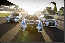 Lexus V8 supercar RC F gaycarboys (6)