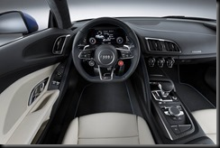 New Audi R8 V10 gaycarboys (3)