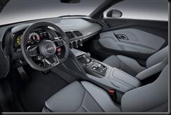New Audi R8 V10 plus gaycarboys (3)