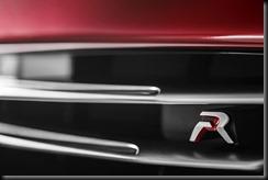 Peugeot RCZ R gaycarboys (5)