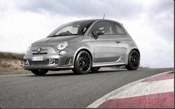 Abarth Competizione gaycarboys (1)