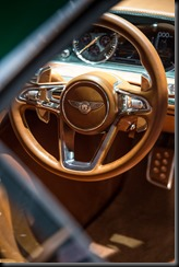 Bentley EXP 10 Speed 6(4)
