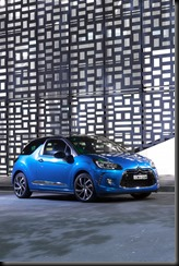 2015 citroen DS3 gaycarboys (2)