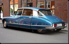Citroen_DS_Pallas