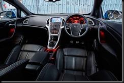 Holden Astra VXR gaycarboys (5)