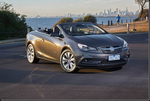 Holden Cascada convertible gaycarboys (3)