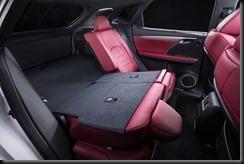 Lexus RX 350 F Sport_09hr