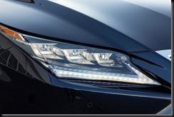 Lexus RX 450h_05hr