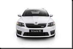 Octavia RS Wagon gaycarboys (4)