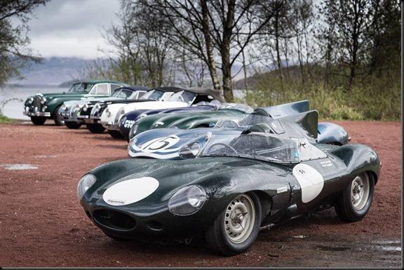 2015 Mille Miglia jaguar gaycarboys (3)