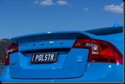 S60 Polestar AWD gaycarboys (2)