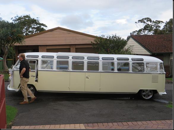 stretch combi van (2)