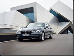 2016 BMW 7 series gaycarboys (9)
