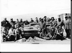 404 Diesel Record - 1965 gbaycarboys (1)
