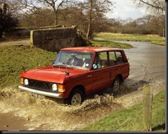 45 Years of Range Rover gaycarboys (4)