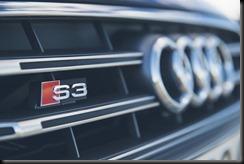 Audi S3 Cabriolet gaycarboys (4)