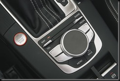 Audi S3 Cabriolet gaycarboys (9)