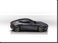 F type R coupe gaycarboys (2)