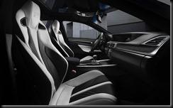 Lexus_GS_F_004hr