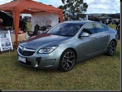 42nd annual  GM Display Penrith Sydney GAYCARBOYS (41)