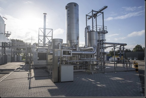 Audi e-gas plant stabilises electrical grid gaycarboys  (3)