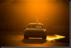Scott McLaughlin claimed his best finish of the 2015 V8 Supercars  gaycarboys (4)