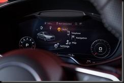 Audi TT S Line gaycarboys (7)