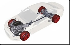 Ford FG X Falcon XR8 GAYCARBOYS (8)
