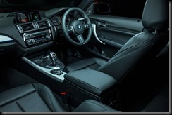 BMW 125i GayCarBoys (6)