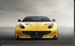 F12tdf – new limited edition special series delivers track-level performance on the road gaycarboys (3)