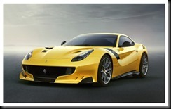 F12tdf – new limited edition special series delivers track-level performance on the road gaycarboys (4)