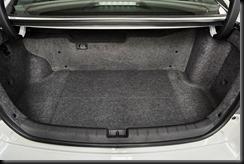 Honda Accord Sport Hybrid GayCarBoys (11)