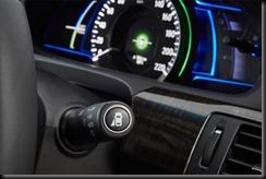 Honda Accord Sport Hybrid GayCarBoys (6)