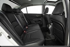 Honda Accord Sport Hybrid GayCarBoys (8)