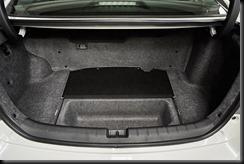 Honda Accord Sport Hybrid GayCarBoys (9)