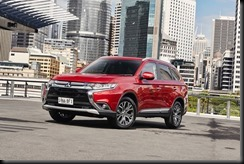 2016 Outlander exceed gaycarboys (4)