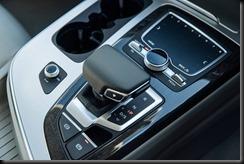 Audi Q7 3.0 TDI 200kW gaycarboys (7)