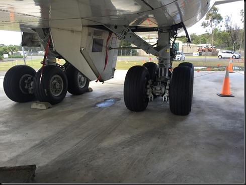 HARS 747-400 (2)
