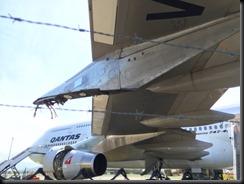 HARS 747 400 wollongong (3)
