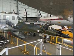 HARS F1-11 (2)