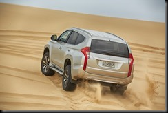 2016 Pajero Sport EXCEED GAYCARBOYS  (58)