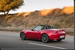 All-New Mazda MX-5 GayCarBoys (1)