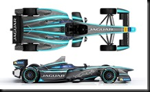 FIA Formula E offers a unique opportunity for Jaguar Land Rover to further the development of future EV powertrain including motor and battery technology. gaycarboys (3)