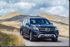 Mercedes-Benz GLS gaycarboys (7)