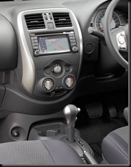 Nissan Micra  caycarboys (4)