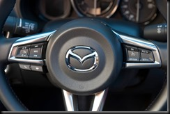 All-New Mazda MX-5 GayCarBoys (7)