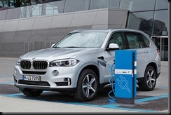 BMW eDrive plug-in hybrid program gaycarboys (1)